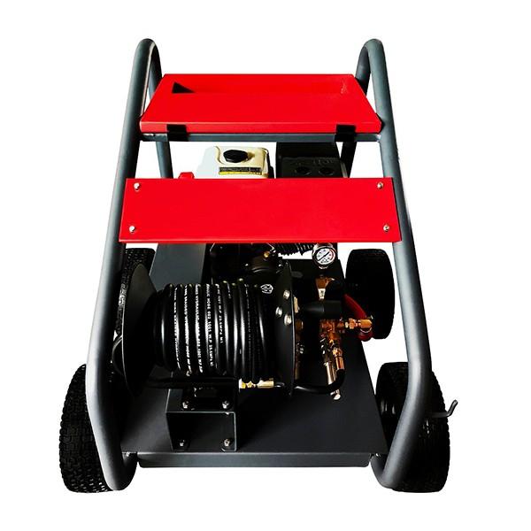 高压清洗机 TL-G170