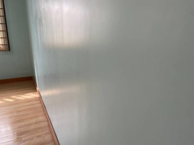 旧房改造如何翻新墙面?看完这篇你就懂了