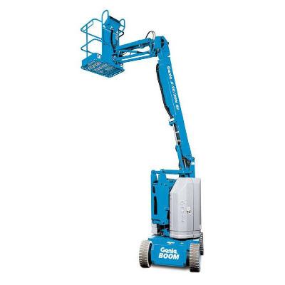 曲臂形高空作业平台z-3020nrj-3