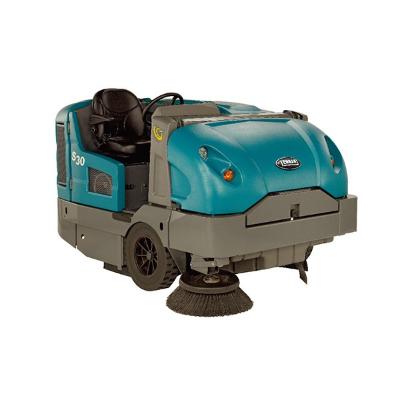 坦能驾驶式扫地机S30