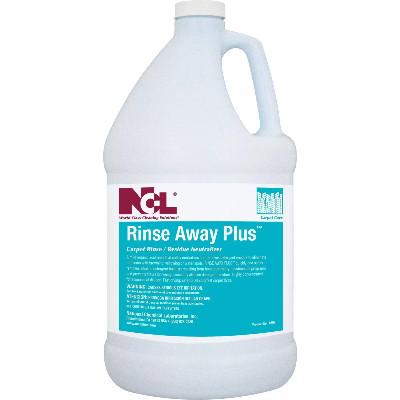 RINSE AWAYPLUS™ 0692#地毯中和清洁剂