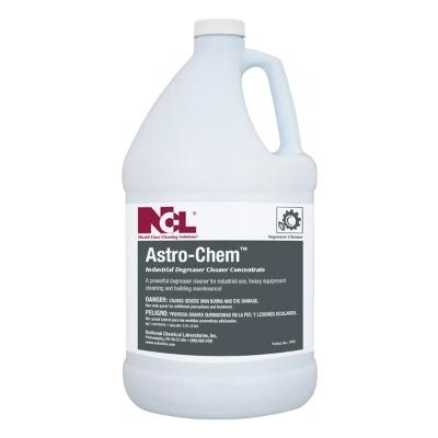 ASTRO-CHEM™1020#雅金化油剂