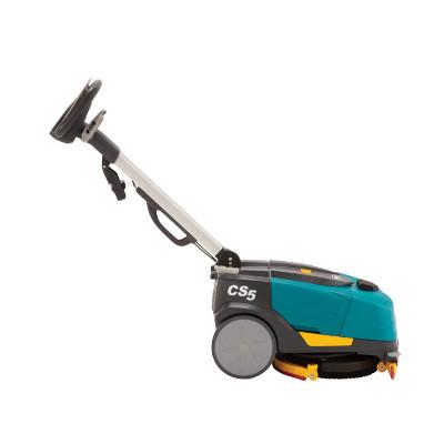 坦能微型洗地机cs5-4
