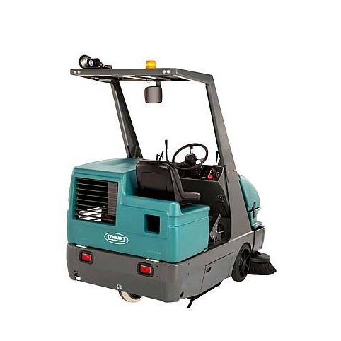 坦能驾驶式扫地机s20-4
